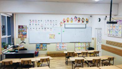 Photo of Patru școli din București se închid din cauza Covid. Ultima decizie a CMBSU