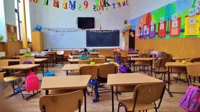 Photo of Vreo 211 de școli și grădinițe din București sunt închise la această oră. Aproape 180.000 de copii din Capitală învață online