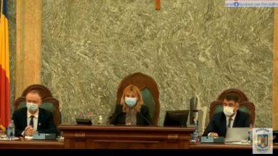 Photo of UPDATE | Legea care introduce certificatul verde obligatoriu pentru cei mai mulți angajați a fost respinsă de Senat