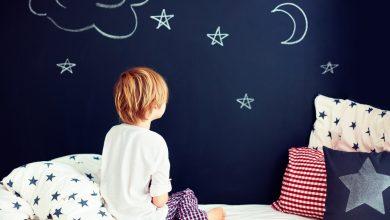 Photo of De ce să țineți cont când alegeți lenjeria de pat pentru copii? (P)