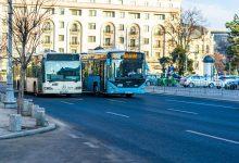 Photo of Care este programul STB. Până la ce oră circulă autobuzele, tramvaiele și troleibuzele în București