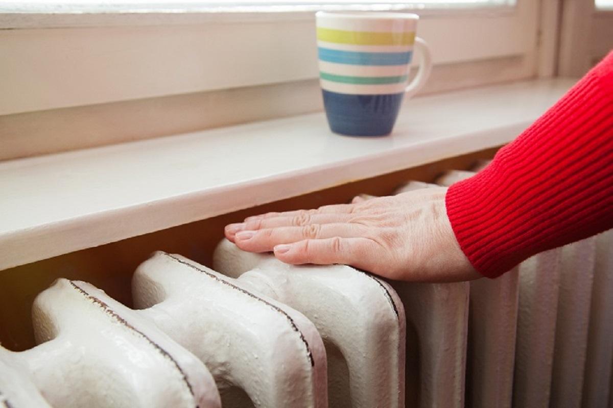 Termoenergetica începe probele la cald. Căldura în București va fi furnizată progresiv