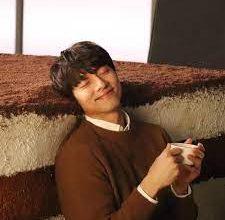 Photo of Așa, ca de început de weekend: top 10 cei mai hot actori coreeni și un bonus sexy