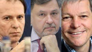 Photo of Cine va fi noul premier al României? Numele celui care va conduce Guvernul se află la Cotroceni
