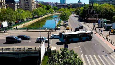 Photo of Trei linii de autobuz revin pe traseele de bază. STB anunță și desființarea unei stații