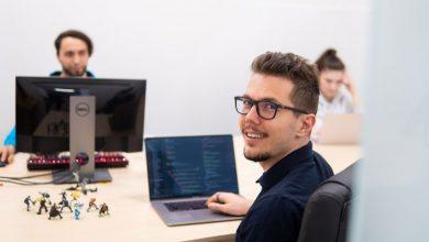 Photo of Din culisele celui mai bun program de mentorat! Un cursant a dezvăluit în cadrul sesiunii WellCode Păreri cum a evoluat într-un singur an (P)